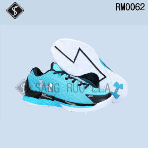 New Style Men Sports Running Shoes pictures & photos