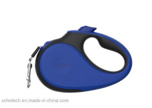 Wholesale New Design Retractable Dog Lead pictures & photos