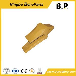 Replacement Parts Komatsu Adaptor 205-939-7120-40 by Casting pictures & photos
