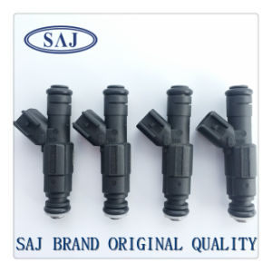 Wholesale Various High Quality 0280156154 Products of Injector Nozzle (0280156154) pictures & photos