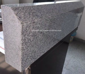 Cheapest Grey Granite Kerbs for Road pictures & photos