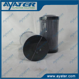 Bosch Rexroth Hydraulic Filter R902603243 Micro-Glass Filter Element pictures & photos