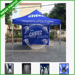 Aluminum Heavy Duty Pop up Tent Waterproof for The Beach pictures & photos