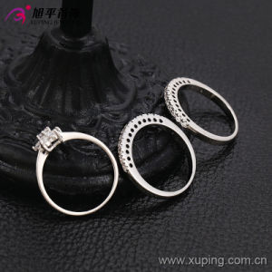 13729 Fashion Jewelry Pretty Engagement Ring Set for Women pictures & photos