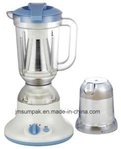 1L Food Blender Mixer, Mixer Blender