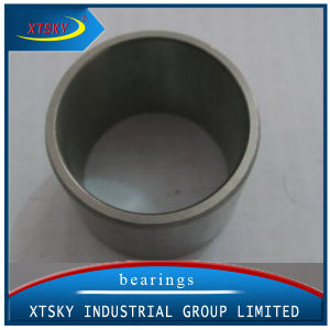 Needle Roller Bearing IR15*20*12 Auto Parts pictures & photos