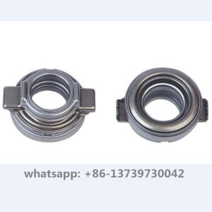 Changan Bus Clutch Release Bearing pictures & photos
