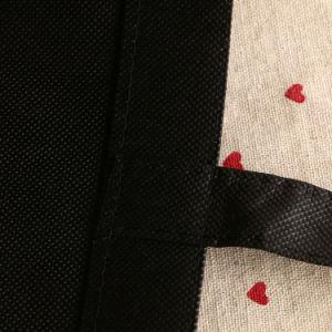 PP Non Woven TNT Polypropylene Shopping Tote Bag pictures & photos
