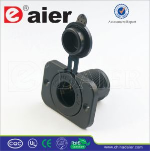 Daier Waterproof Engel Friage Socket 12 Volt DC Power (DS9211) pictures & photos