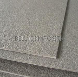 Fiberglass Flat Sheet, FRP/GRP Solid Plate pictures & photos