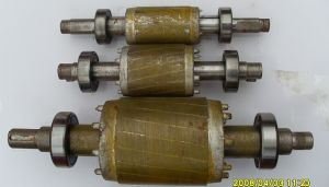 Concrete Vibrator 1.1kw (ZF110) pictures & photos