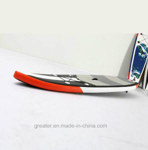 Handmade Giant Inflatable Sup Board (SUP-I-350) pictures & photos