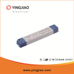 15W 12V/24V Constant Voltage LED Power Adpter pictures & photos