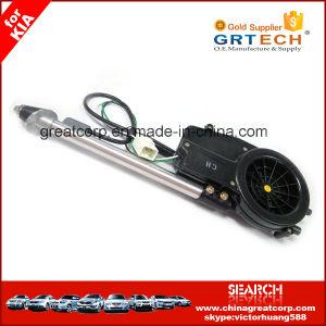 China Wholesale Car Antenna for KIA Pride pictures & photos