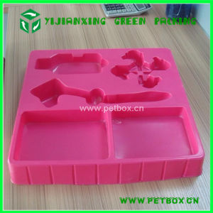 Blister Packaging for Electronics, Cosmetics, Garment