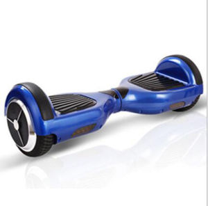 Hoverboard with Bluetooth Self Balance Wheel 2 Wheel Balance Scooter pictures & photos
