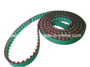 Tt5 Timinng Belt for Textile Machine Spinner pictures & photos