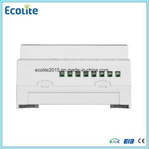 Knx 4-10V Interface Modules pictures & photos