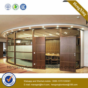 Office Partition Desk / Office Workstation Furniture / Partition Wall (HX-NPT011) pictures & photos