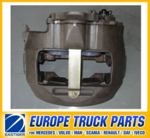 Lrg536 Lh Brake Caliper for Volvo pictures & photos