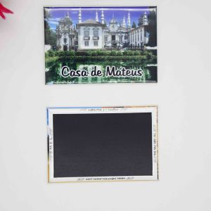 Souvenir Gift Set 2.5X3.5 Inches Fridge Magnet pictures & photos
