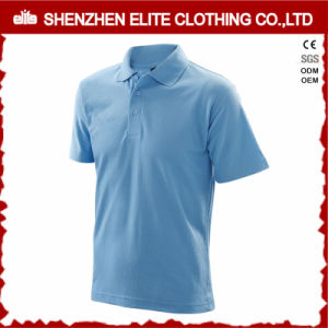 Bulk Sale Good Price Custom Blank Cricket Jersey (ELTCJI-34) pictures & photos