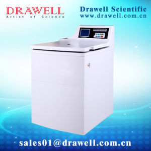 High-Speed Refrigerated Centrifuge Dw-Gl-10mc pictures & photos