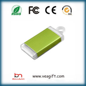 OEM High Speed Custom USB Flash Driver 32GB USB Key pictures & photos
