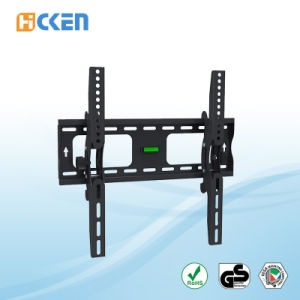 Wholesale High Quality Vesa 400X400 LCD TV Wall Mount pictures & photos