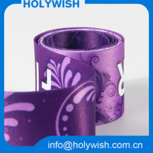 Wholesale Ribbon Spool Wedding Decoration Ribbon with Sublimation