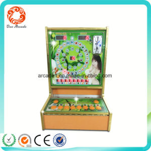 Casino Slot Gambling Game Machine Touch Screen for Sale pictures & photos