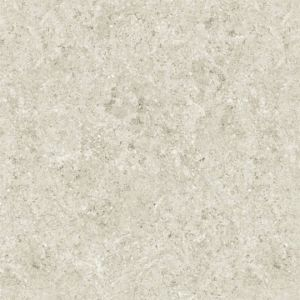 Building Material Natural Stone Marble Floor Tile pictures & photos