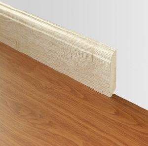 Flooring Accessory for Laminate Board