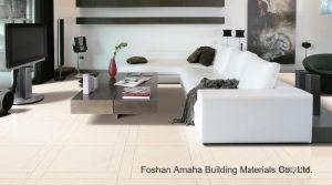 Sands Stone Matt Surface Grinding Ceramic Floor Tile (BMS03M) pictures & photos