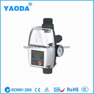 Pressure Control for Water Pump (SKD-5D) pictures & photos