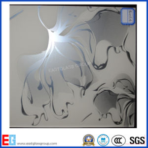 3mm 4mm 5mm 6mm 8mm 10mm 12mm Frost/Etched Glass pictures & photos