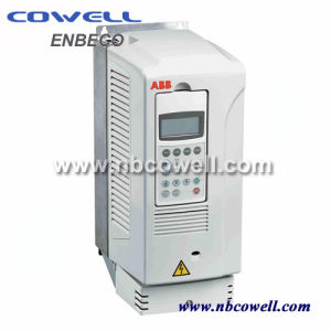 High-Power 220V Single Phase Output Variable Frequency Drive pictures & photos