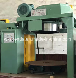 Lw-1-/800 Wire Drawing Machine pictures & photos