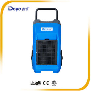 65L/Day Hot Sale Industry Dehumidifier (DY-670EB) pictures & photos