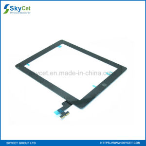 Original Touch Screen Replacement Parts for iPad2 LCD Touch Panel pictures & photos