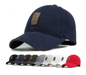 Adjustable Snapback Boy Hat pictures & photos