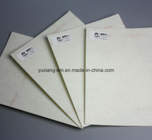 6640 Nmn Nomex Electrical Insulation Paper pictures & photos