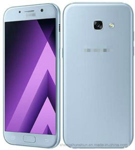 Genuine A5 (2017) Unlocked New Original Cell Phone pictures & photos