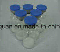 Lab Supply Pharmaceutical Intermediate Powder Peptide Glucagon Promoting Insulin pictures & photos