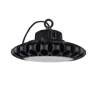 IP65 100W LED Bay Light with Philips 3030 SMD and Meanwell Driver 115lm/W pictures & photos