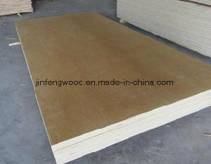 Plywood with Full Poplar Core You Won′t Miss pictures & photos