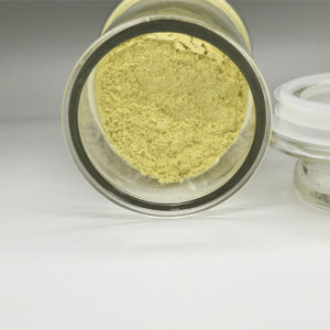 Chinese Epimedium Powder Raw Powder for Male Promotion pictures & photos