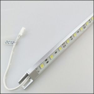 LED Rigid Corner Light Strip for Jewelry Counters pictures & photos