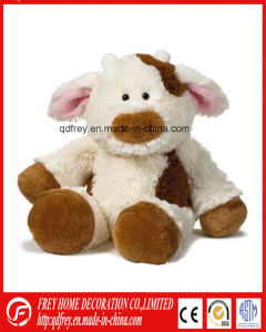 Best Quality Plush Toy Pencile Bag Gift pictures & photos