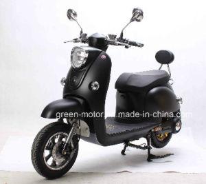 500W / 800W Electric Bike, (GME11D)
